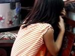 Yêu râu xanh khống chế bé gái 12 tuổi vào nghĩa địa giở trò đồi bại-2