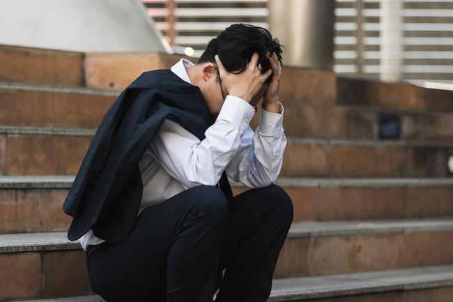 Một công ty lùi thanh toán lương vì kế toán nghỉ do dịch corona khiến nhân viên bức xúc-2