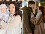 Crash Landing on You sắp hết: Hai cuộc tình trai xinh gái đẹp hot nhất xứ Hàn sẽ đi về đâu?-7