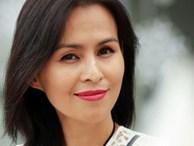 Vợ cũ diễn viên Huy Khánh tung tin đồn thất thiệt về tỏi Lý Sơn, bị công an vào cuộc mời lên làm việc