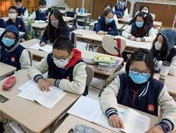 Chính thức: Toàn bộ 63 tỉnh thành cho học sinh nghỉ học phòng dịch virus Corona, nhiều nơi chưa có lịch đi học lại
