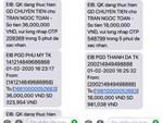 """Vụ tài khoản bốc hơi"""" 54 triệu đồng: Ngân hàng Eximbank giải quyết ra sao?-3"""