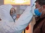 Biết cháu được nghỉ học một tuần do dịch virus corona, mẹ chồng liền gọi điện bảo: Đừng đưa bọn trẻ về quê-2