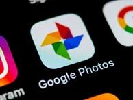 Google dính lỗi khiến video riêng tư của người dùng bị rò rỉ