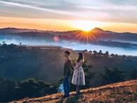 5 địa điểm hẹn hò lý tưởng tại Đà Lạt vào dịp lễ tình nhân