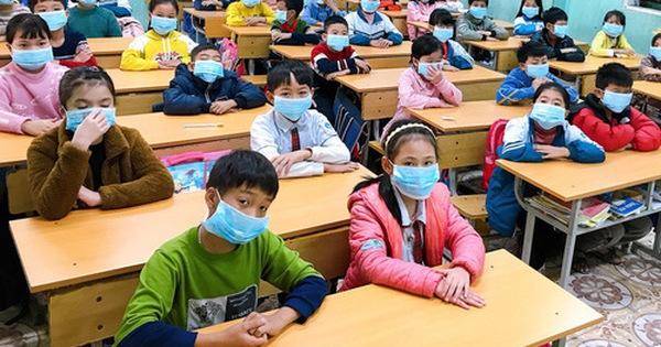 Được giải cứu sau khi bị lừa bán sang Trung Quốc, cô gái trẻ ho, sốt, nghi nhiễm virus corona-2