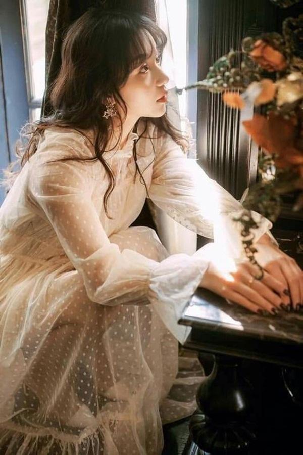 Phụ nữ sinh vào ngày âm lịch này, trời sinh mang hảo mệnh, cả đời sống trong nhung lụa giàu có, hậu vận tận hưởng vinh hoa phú quý-2