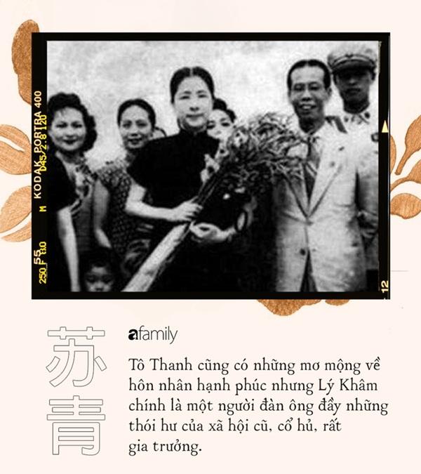 Bị chồng coi thường là kẻ ăn bám, người đàn bà bản lĩnh lạnh lùng trưng ra 6,6 tỷ cùng quyết định thép vì đời không cho hiền-2
