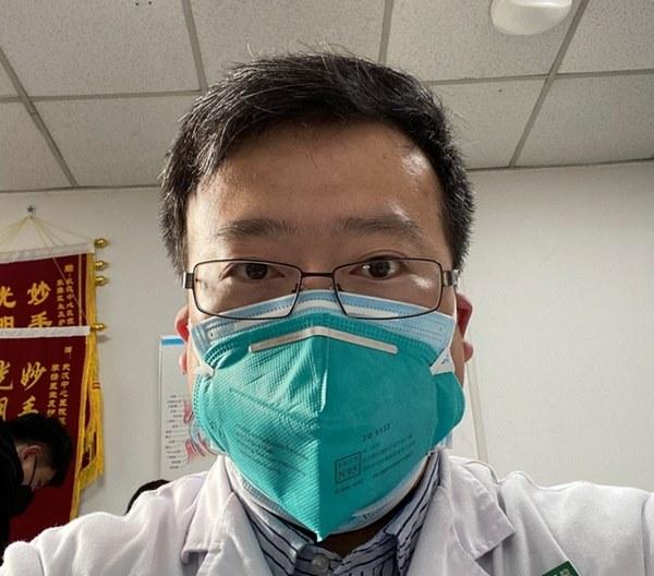 636 người chết vì virus corona ở TQ, 31.161 ca nhiễm-3