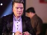 Đàm Vĩnh Hưng, Ngô Thanh Vân và Cát Phượng bị phạt 10 triệu đồng-3