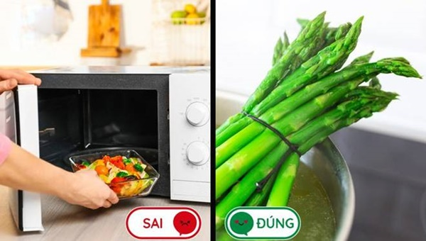 10 mẹo nhỏ nhưng có võ khiến trình nấu ăn của bạn ngang ngửa đầu bếp 5 sao-8