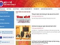 Đây là cách Facebook chống lại tin giả về virus Corona tại Việt Nam