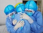 Việt Nam nuôi cấy và phân lập thành công nCoV-2