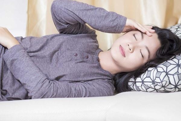 Bạn nên cẩn thận vì nguy cơ mắc ung thư vòm họng nếu gặp phải 1 trong 5 hiện tượng lạ sau đây-4