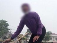 """Màn """"cưỡng chế"""" lên đò tại lễ hội Chùa Hương: Từ trên bờ xuống thuyền giá được thay đổi chóng mặt, khách từ chối đi cũng không được cho lên bờ"""