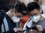 Câp Nhật : 35 tỉnh, thành phố tiếp tục cho học sinh nghỉ học-4