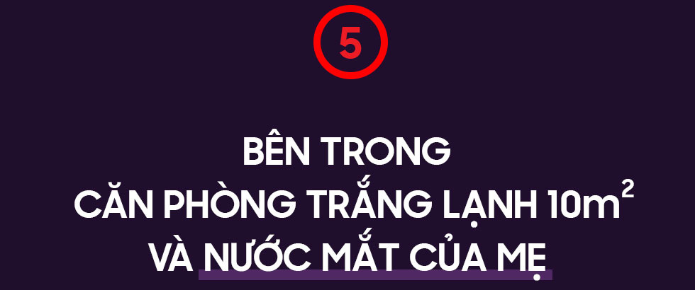 Cuộc chiến chống Corona bên trong nơi đặc biệt nhất Hà Nội và nơi đặc biệt nhất Thanh Hóa-16