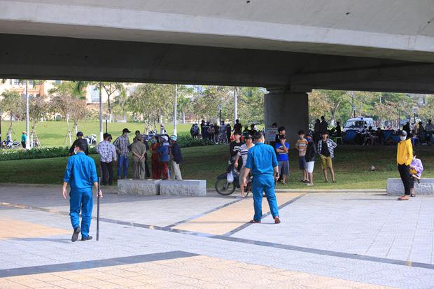 Vụ thi thể nữ giới không nguyên vẹn trong vali ở Đà Nẵng: Nạn nhân là người Trung Quốc, sinh năm 1990-3