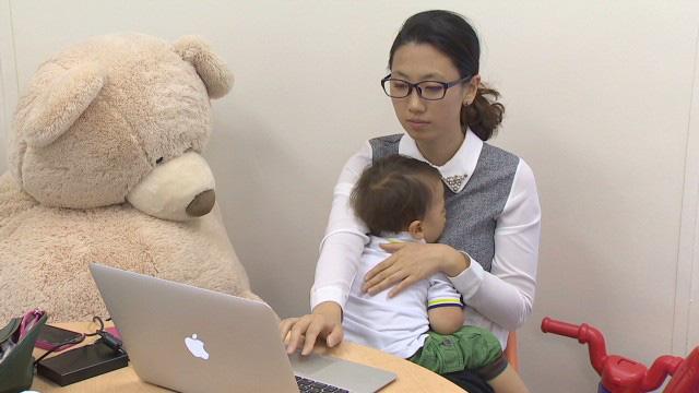 Than không đủ tiền nuôi con vì vật giá leo thang, lương mãi 10 triệu/tháng, mẹ bỉm công sở bị quở trách chỉ vì chi tiết này-4