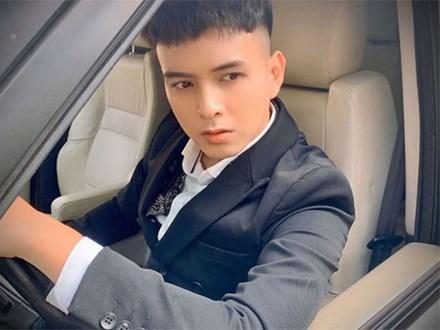 Bất ngờ bị Trường Giang hỏi chuyện tình cảm, Hồ Quang Hiếu tiết lộ dự định kết hôn còn thông báo cả thời điểm cụ thể