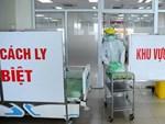 TS.BS Trương Hồng Sơn: Cách ăn đúng – uống đủ để cơ thể có miễn dịch để đối đầu với virus-2