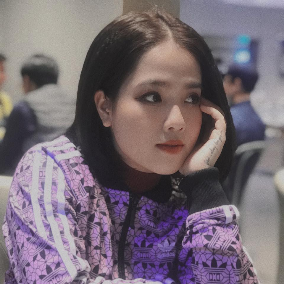 Cuối cùng Quang Hải cũng lộ ảnh tình quá tình bên cô chủ tiệm nail-3