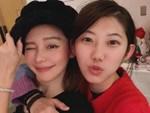 39 tuổi vẫn trẻ như gái đôi mươi, Han Ye Seul tiết lộ cách chăm da gây sốc: Thường không tẩy trang buổi tối, dồn hết nỗ lực skincare vào buổi sáng-7