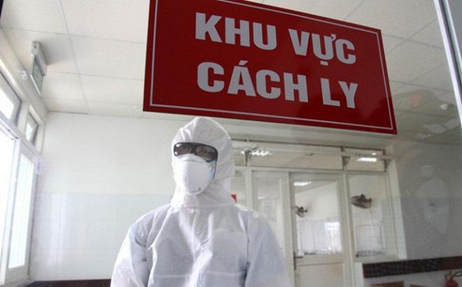 Hà Nội: Đã tìm thấy trường hợp phải giám sát, cách ly phòng virus Corona ở Hà Đông-1