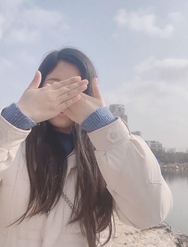 Câu chuyện tự chữa bệnh viêm phổi Vũ Hán của nữ y tá: Hành trình 11 ngày đủ cung bậc cảm xúc và lời khuyên quý báu tiếp thêm sức mạnh cho mọi người-5