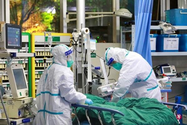Câu chuyện tự chữa bệnh viêm phổi Vũ Hán của nữ y tá: Hành trình 11 ngày đủ cung bậc cảm xúc và lời khuyên quý báu tiếp thêm sức mạnh cho mọi người-6