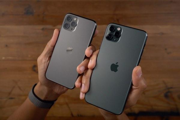 Cách tắt hoàn toàn tính năng theo dõi vị trí trong nền của iPhone 11-1