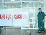 Hà Nội: Phát hiện người Trung Quốc mua gom số lượng lớn khẩu trang tập kết tại biệt thự-3