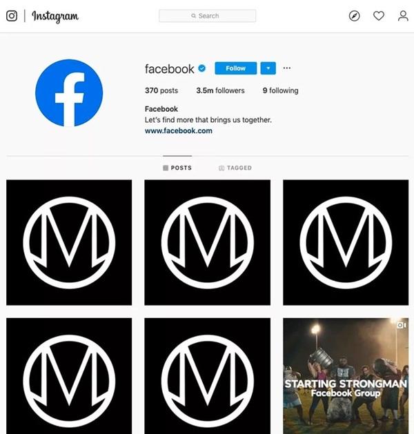 Tài khoản chính thức Facebook bị hack, thủ phạm là người quen-2
