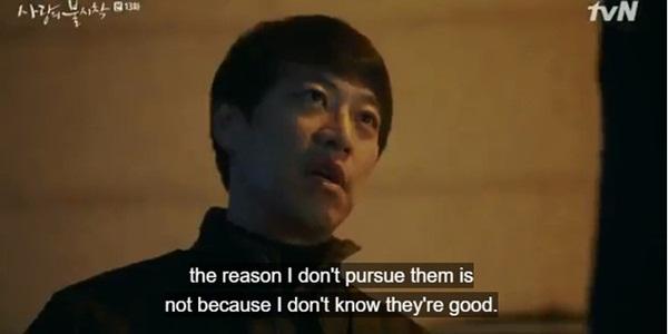 Crash Landing On You tập 13: Son Ye Jin bị bắn khiến Hyun Bin òa khóc nức nở, một cái kết bi thương dành cho đôi trẻ?-4