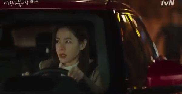 Crash Landing On You tập 13: Son Ye Jin bị bắn khiến Hyun Bin òa khóc nức nở, một cái kết bi thương dành cho đôi trẻ?-5