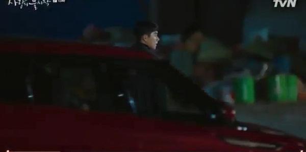 Crash Landing On You tập 13: Son Ye Jin bị bắn khiến Hyun Bin òa khóc nức nở, một cái kết bi thương dành cho đôi trẻ?-11