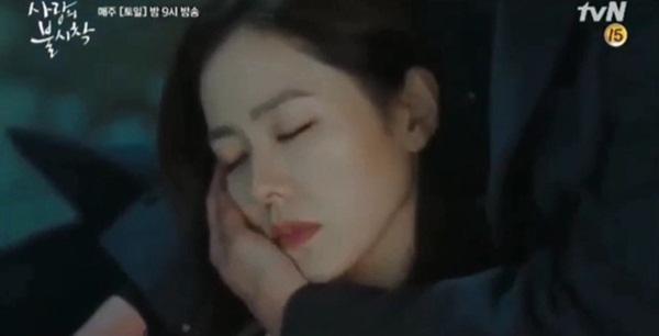 Crash Landing On You tập 13: Son Ye Jin bị bắn khiến Hyun Bin òa khóc nức nở, một cái kết bi thương dành cho đôi trẻ?-14