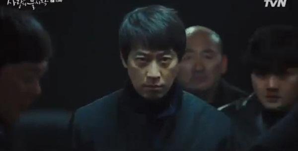 Crash Landing On You tập 13: Son Ye Jin bị bắn khiến Hyun Bin òa khóc nức nở, một cái kết bi thương dành cho đôi trẻ?-7