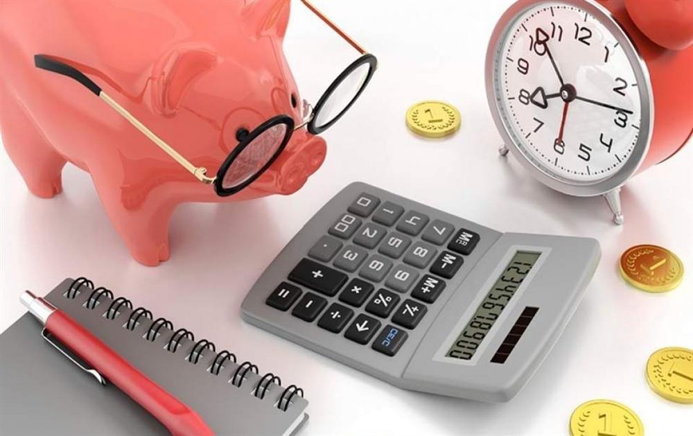Cách gửi tiết kiệm thông minh để hưởng lãi suất tốt nhất-1