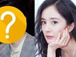 Dương Mịch vạch trần bộ mặt thật của Lưu Khải Uy sau khi ly hôn, netizen bức xúc: Biết người biết mặt không biết lòng-5