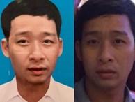 Công an TP. Hồ Chí Minh cung cấp thêm hình ảnh Tuấn 'Khỉ'