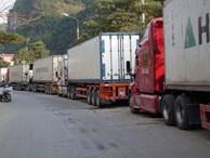 Trung Quốc vẫn đóng cửa, thanh long, dưa hấu chưa thể giải cứu