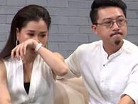 Lâm Vỹ Dạ: 'Xem xong cảnh chồng mình bị cưỡng hiếp, tôi thấy thương nhiều hơn'