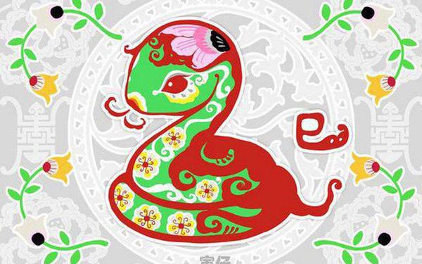 Trong số 12 con giáp, 4 con giáp càng sống lâu càng hưởng phúc dày, hậu vận phúc lộc vẹn toàn - ảnh 2