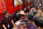 Giá vàng hôm nay 11/2, Trung Quốc khó khăn, vàng được đà lên đỉnh-2