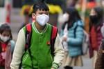 Một trường Đại học tiếp tục cho sinh viên nghỉ đến ngày 1/3 để phòng dịch bệnh nCoV-2