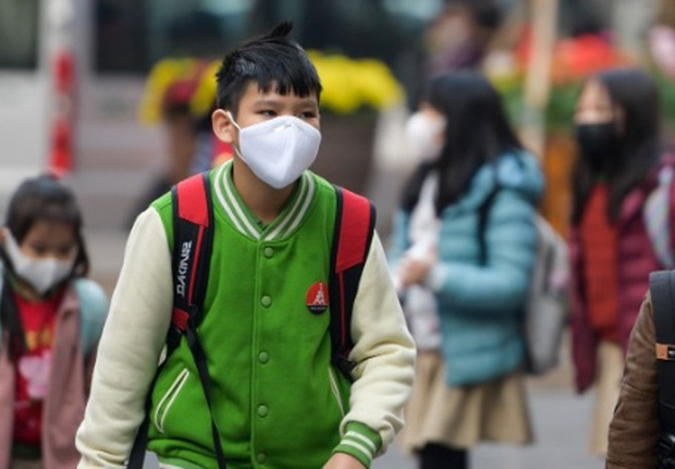 Bộ Y tế: Các tỉnh thành không có dịch virus Corona (nCoV), học sinh sẽ quay lại đi học bình thường-1
