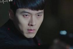 Hyun Bin bị thập diện mai phục, Crash Landing on You tập 14