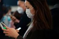 """""""Ứng dụng theo dõi lây nhiễm virus corona trên toàn cầu"""" nổi bật tuần qua"""