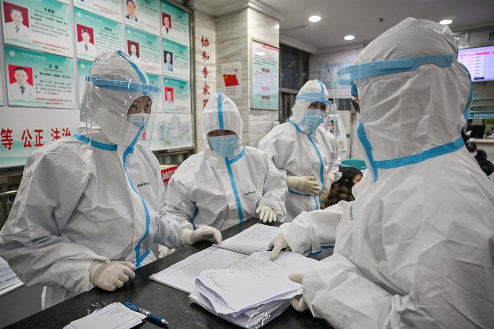 Mất nhiều năm mới có vaccine chống virus corona, lúc đó liệu đã muộn?-3